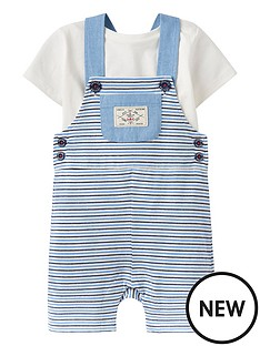 joules-baby-duncan-jersey-dungaree-set