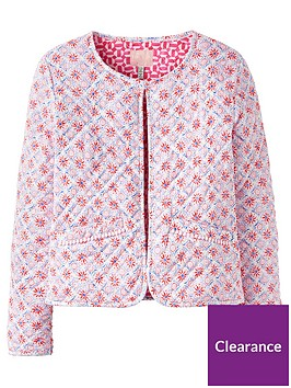 joules-girls-bibi-quilted-cropped-jacket-cream-summer-mosaic
