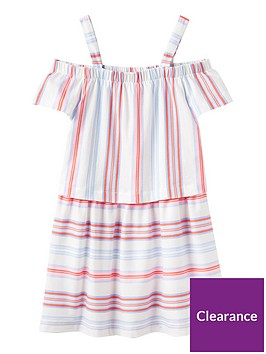 joules-bridget-jersey-dress
