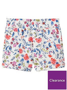 joules-girls-kittiwake-jersey-shorts