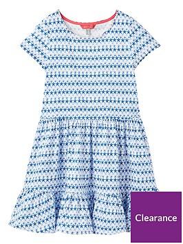 joules-coco-peplum-dress