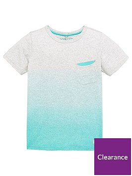 joules-boys-olly-jersey-t-shirt