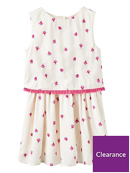 joules-girls-imogen-woven-double-layer-dress-cream-strawberry