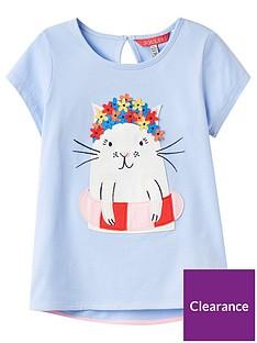 joules-maggie-applique-t-shirt