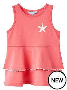 joules-double-peplum-jersey-top