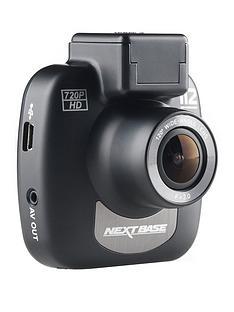nextbase-dash-cam-112