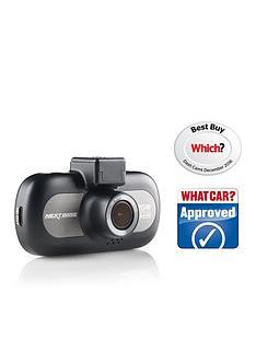 nextbase-412gw-dash-cam