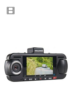 nextbase-dash-cam-duo-hd