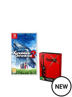 nintendo-switch-xenoblade-chronicles-2-limited-edition