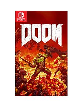 nintendo-switch-doom-switch