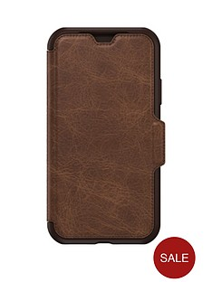 otterbox-strada-folio-whitetail-brown-for-iphone-x