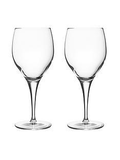 ravenhead-diamond-crystal-red-wine-glasses--nbspset-of-2nbsp