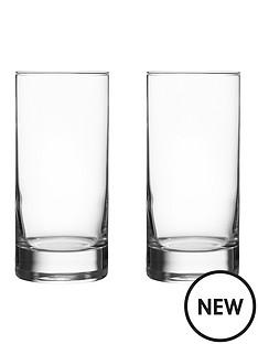 ravenhead-diamond-crystal-set-of-2-hiball-glasses