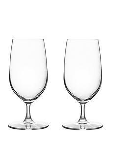 ravenhead-set-of-2-diamond-crystal-beer-glasses
