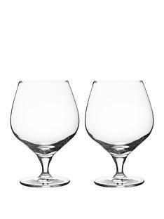 ravenhead-diamond-crystal-brandy-glasses-set-of-2