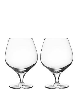 ravenhead-set-of-2-diamond-crystal-brandy-glasses