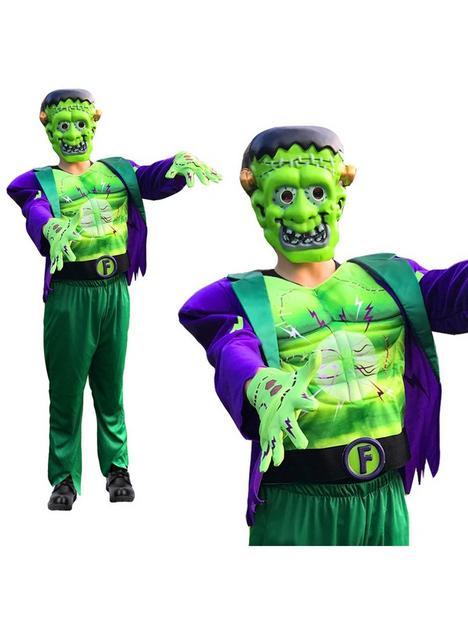 light-up-frankie-stein-child-costume