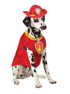 paw-patrol-fancy-dress-dog-costume-marshall