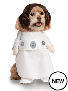 star-wars-dog-costume-star-wars-princess-leia