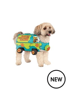 dog-costume-scooby-doo-mystery-machine