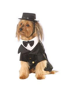 dapper-dog-fancy-dress-costume