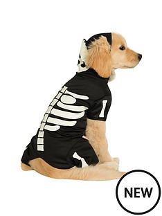 dog-costume-halloween-skeleton-hoodie