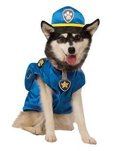 paw-patrol-fancy-dress-dog-costume-chase