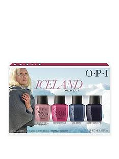 opi-opi-iceland-4-piece-mini-nail-varnish-gift-set