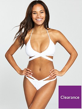 south-beach-nostalgia-wraparound-bikini-set-white