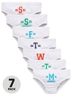 v-by-very-boys-7-pack-underwear-white