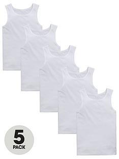 v-by-very-boys-5pk-sleeveless-vests