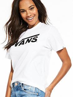 vans-classic-oversized-logo-t-shirt-whitenbsp
