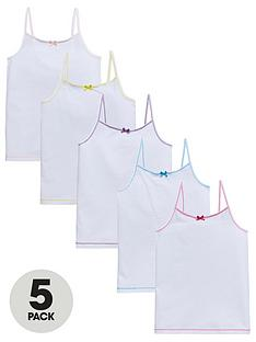 v-by-very-girls-5pk-cami-vests
