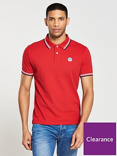 north-sails-tipped-polo