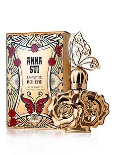 anna-sui-fragrance-anna-sui-la-nuit-de-boheme-50ml-edt