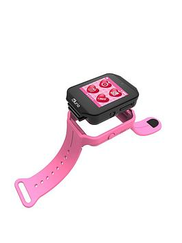 kurio-watch-v20-pink-and-purple