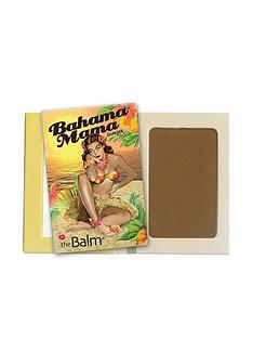 thebalm-the-balm-bahama-mama-bronzer
