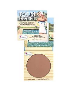 thebalm-the-balm-desert-bronzer