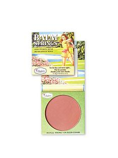 thebalm-the-balm-springs-earthy-rose-blush