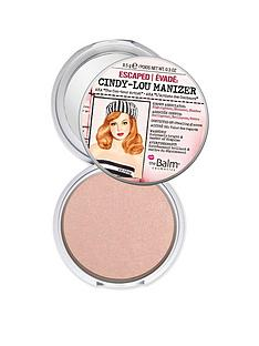 thebalm-the-balm-cindy-lou-manizer-shimmering-rose-highlighter