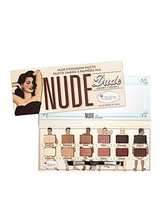 thebalm-the-balm-nude-dude-palette