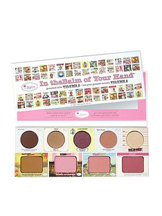 thebalm-in-thebalm-of-your-hand-2-palette