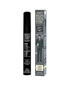 thebalm-the-balm-lengthening-mascara-tall-dark-amp-handsome