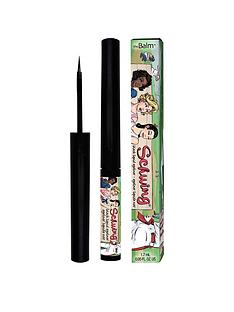 thebalm-the-balm-schwing-liner