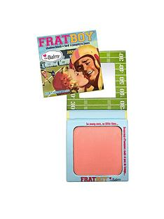 thebalm-the-balm-boys-blush-frat-boy-blusher