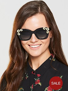 kate-spade-new-york-kate-spade-drystle-black-flower-sunglasses