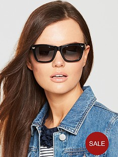 juicy-couture-squarenbspchain-arm-sunglasses-black