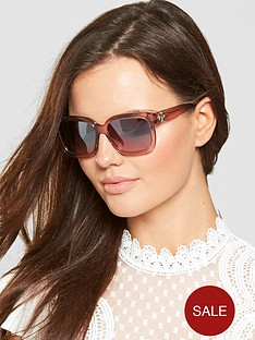 juicy-couture-rectangle-sunglasses-pink