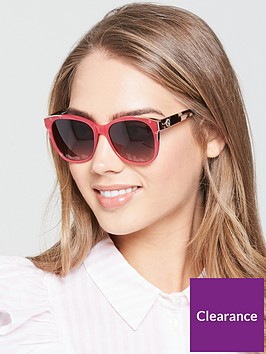 juicy-couture-sunglasses-coral