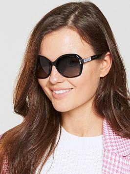jimmy-choo-alana-sunglasses-black